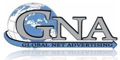 Глобал Нет Адв
